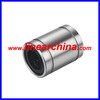 LM10 Linear motion slide unit bearing