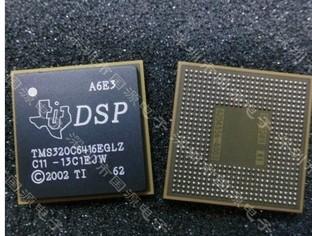 ADV7180KCP32Z