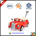 pequeno e barato de carros elétricos para venda
