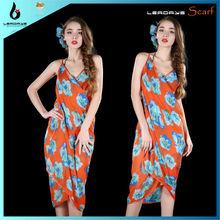 fashion lady swimwear wholesale beachwear