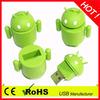 Best Quality 3.0 Port 1TB USB Flash Drive