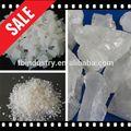 alta qualidade de fornecimento do fabricante do sulfato de alumínio fórmula preço de fábrica