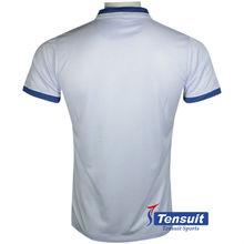 Men fusal world cup jersey grade original quality, national world cup fusal men shirt top quality, soccer garment for world cup