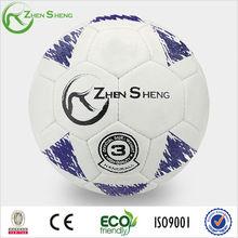 Zhensheng beach handball ball