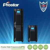 Best seller Online UPS,1K-10KVA uninterruptible power supply