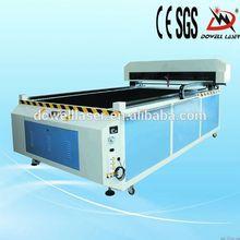 Rabbit DW-1325 100 W laser engraving and cutting machine