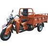 110CC Three Wheels Vehicles For Cargo