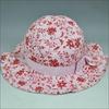 custom printed bucket hats