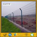 السور المعاوضة الطريق السعر، مواصفات، صورة
