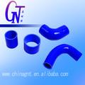 mercedes benz carrosusados na alemanha tubo de silicone