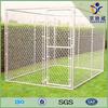 temporary dog picket yard fence/fencing gate