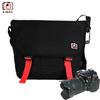 the most popular shoulder camera bags mens