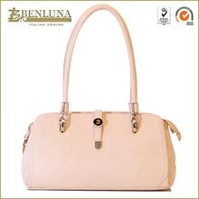 2014 New design durable ladies stones handbag,import fashion handbags for lady
