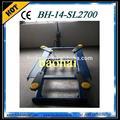Utilisés équipement de garage auto équipement de garage et utilisé la vente( bh- 14- sl2700)