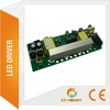 2100ma constant current led driver XZ-FA70B 70w led driver for high bay light flood light