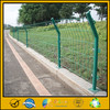 galvanized fence netting best quality china manufacture,exporter,hot sale
