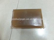 Hot Melt Glue for Book Binding