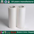 500mm Plastic Wrap Clear Stretch Film Polyethylene Film