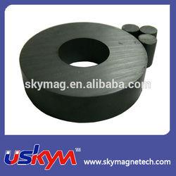 Y30bh Ferrite Magnets