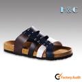 Hc-317 2014 novo design populares sandálias das senhoras para fotos