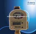 Prépayée numérique compteur d'eau humide Type