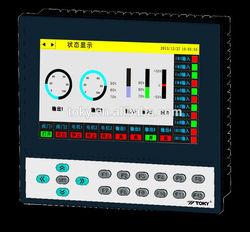 MB Touch Screen HMI Human Machine Interface