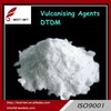 Rubber vulcanizer DTDM vulcanizing agents for tyre