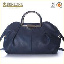 Benluna manufacturer china 2015 online shopping hongkong wholesale in russian women's bags lady handbag