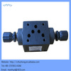 2014 zhejiang the new oil control magnetic hydraulic valve MPCV-02-W