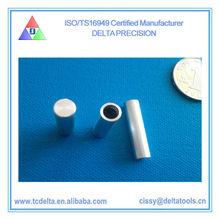 Supply high precision internal threaded rod
