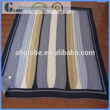 modern smooth vintage bedspreads