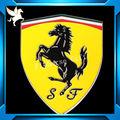 De encargo del cocheinsignias de promoción emblems\wholesale auto emblema