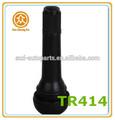 Tr-414 accessori auto per auto/smart auto parte/diretta autoparts produttore/superiore di autoparts società commerciale