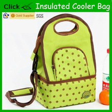 [ Hot ] High Quality cooler bag us foods direct order