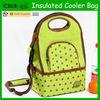 [ Hot ] High Quality cooler bag us foods direct order