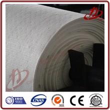 100% polyester Air slide fabric Aeration fluidization cloth