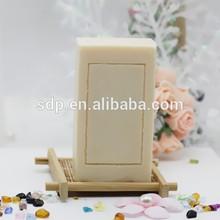 Palm Oil Top Quality OEM B29 Multipurpose Soap