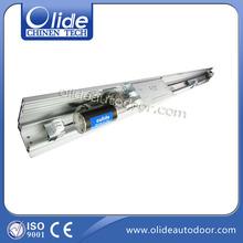 Electric sliding door opener / Automatic sliding door operator