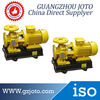 2014 high quality and low price pump centrifugal on sale