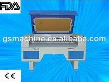 Laser engraving machine high precision GS1490