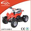 chinese manufacturer mini 49cc quads for sale