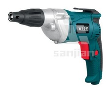6mm Hot sale Automatic Electric Screwdriver