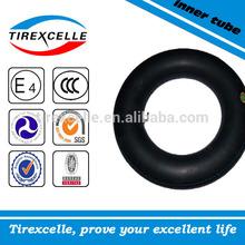 A buon mercato porcellana auto pneumatici/gomma tubo interno, auto pneumatico tubo interno, pneumatico del camion tubo interno