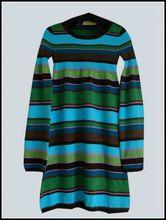 short party dress patterns