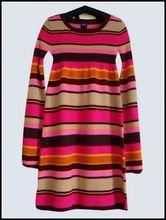 tunica dress