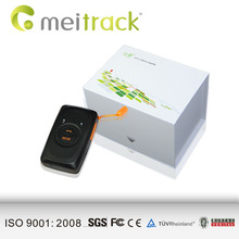Dog/cat GPS Tracker MT90 With Stable Working / Long Battery Life /SOS Button