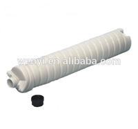 Compatible MP1350D toner kit for Ricoh