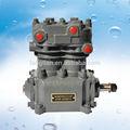 Kraz 5336-3509012 de compresor de aire para camiones