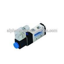 4V200 Series 24vdc airtac solenoid valve 4v210-08
