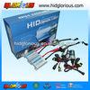 H7 35w Slim auto xenon car accessory 6000K auto xenon hid kit